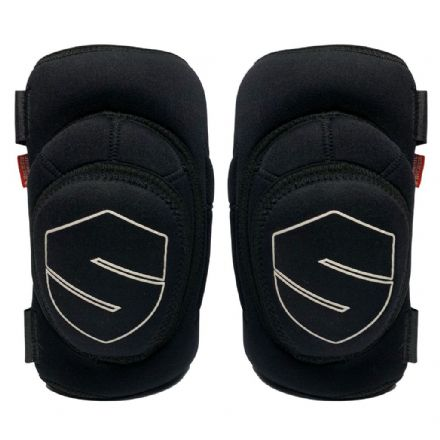 Shield Protectives Knee Pads - Large